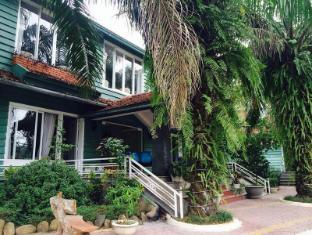 V Star Resort - Hoa Binh