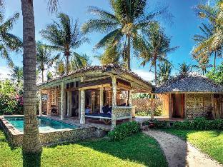Les Villas Ottalia Gili Trawangan