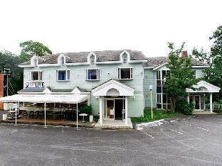 ホテル 伊豆高原物語