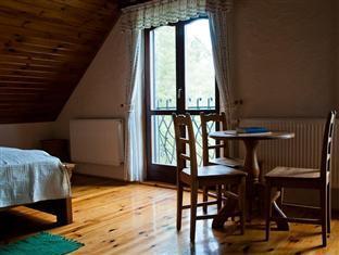 Arbo Guesthouse Debreczin - Gästezimmer