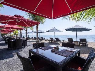 ビラ シャンティ ビーチ Vila Shanti Beach - ホテル情報/マップ/コメント/空室検索