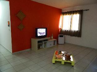 Apartment Prospekt Oktyabrya 11-349