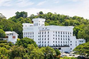 Booking Now ! The Palace Hotel Kota Kinabalu