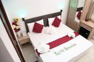 Hotel Elite Inn Maldives Hulhumale PayPal Hotel Male City and Airport