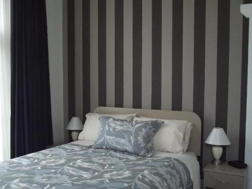 Apartments at St Clair PayPal Hotel Dunedin