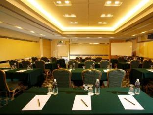 Imperial Hotel Miri - Meeting Room