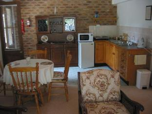 Jerimuda Bed and Breakfast Hawkesbury Valley takes PayPal