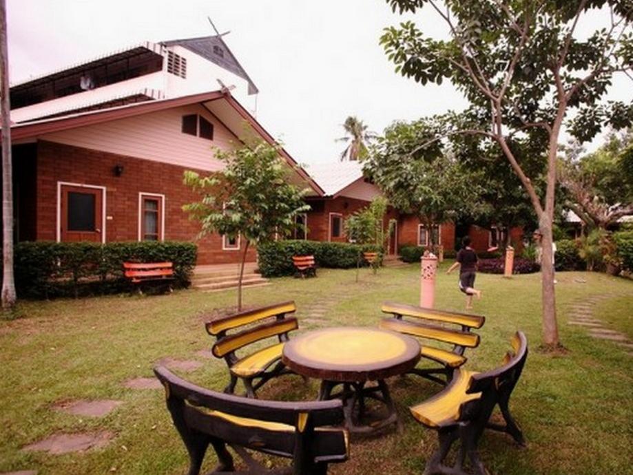 Gong Kaew Huen Kum Chiang Mai