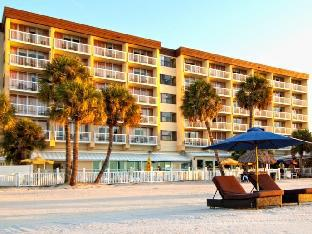 Wyndham Garden Clearwater Beach PayPal Hotel Clearwater (FL)