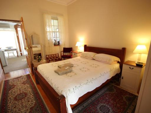 Hotel in ➦ Cape Jervis ➦ accepts PayPal