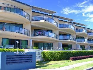 The Cove Yamba PayPal Hotel Yamba
