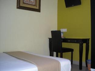 New Wave Hotel Nilai 1 Nilai - Guest Room