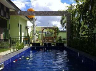 Bali Contour Private Residential Bali