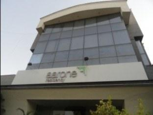 Starlit Select Aarone Residency New Delhi and NCR