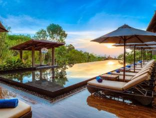 Avista Hideaway Resort & Spa Phuket
