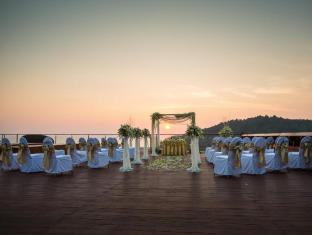 Avista Hideaway Resort & Spa Phuket Phuket - Special Event and Wedding