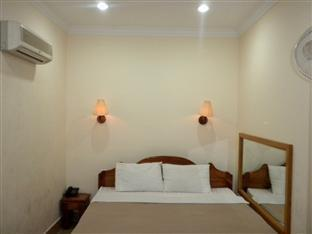 Rithy Heng Guesthouse Phnom Penh - Standard Double Bed