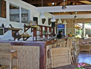 Cadlao Resort and Restaurant El Nido - Bar