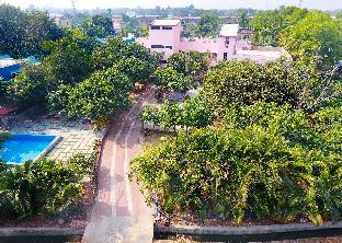 Rangamati Garden Resort