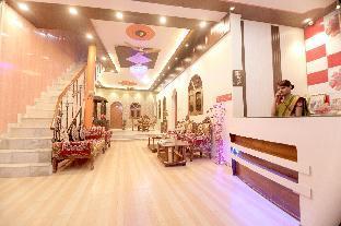 Hotel Rashmi Агра