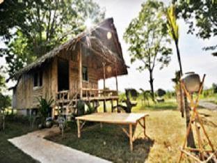 Baan Korphai Hill Resort