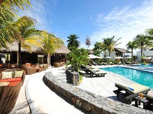 Image of Emeraude Beach Attitude Hotel