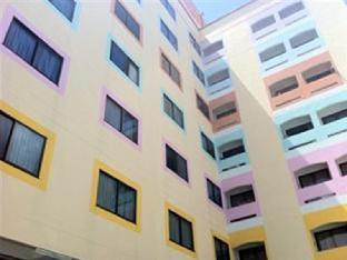 Chudchada Place PayPal Hotel Hat Yai