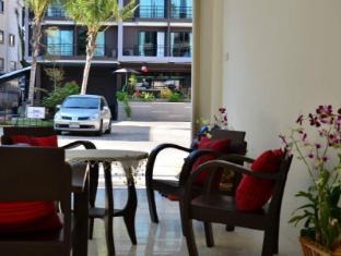 Admire House - Pattaya