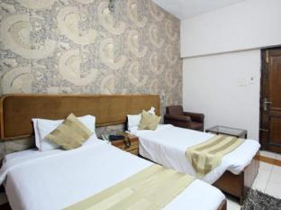 Hotel Executive - Lucknow
