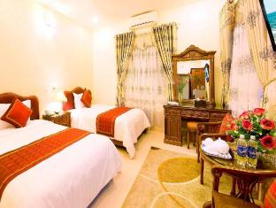 Tien Thinh Hotel Danang Da Nang - Superior Twin