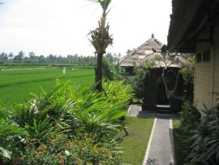 Terang Bulan Cottages Bali - Exterior | Bali Hotels and Resorts