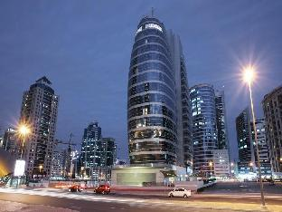 Auris Metro Central Hotel Apartments PayPal Hotel Dubai