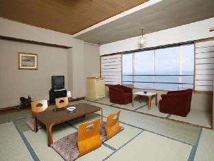 指宿海濱酒店 image