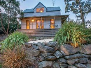 Jolee Accommodation PayPal Hotel Daylesford and Macedon Ranges