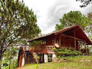 Phouchan Resort