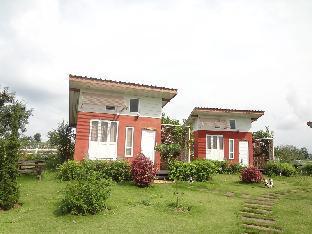 プロムドウ リゾート Phulomdow Resort
