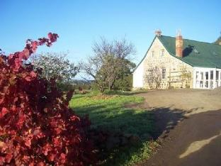 Craigie Knowe Cottage and Vineyard PayPal Hotel Swansea