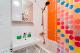 Санкт-Петербург - New studio apartment luxury