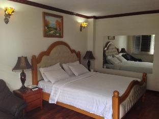 ギャラクシーホテル2
