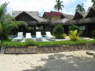 Bitaug Beach Resort Panglao Island