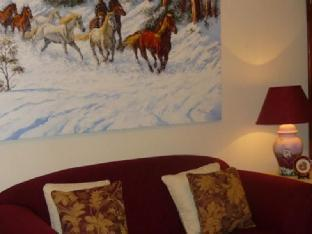 Impressions of Daylesford Front Room - Daylesford best rates