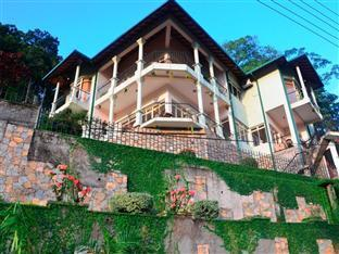 36 Bed & Breakfast Kandy