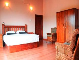 36 Bed & Breakfast Kandy - Standard Room