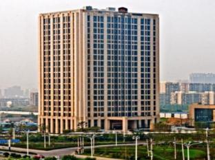 Best Western Premier Hotel Hefei - Hefei