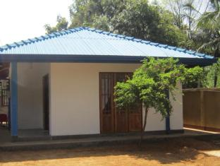 Samagi Guest House & Cottage