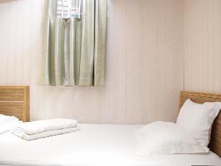 ジンハイ ホテル2