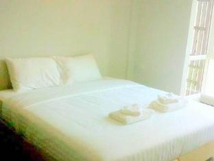 ナントラ スクンビット 39 ホテル 部屋タイプ[スタンダード(朝食付き)]