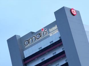 Hotel Amaris Tendean