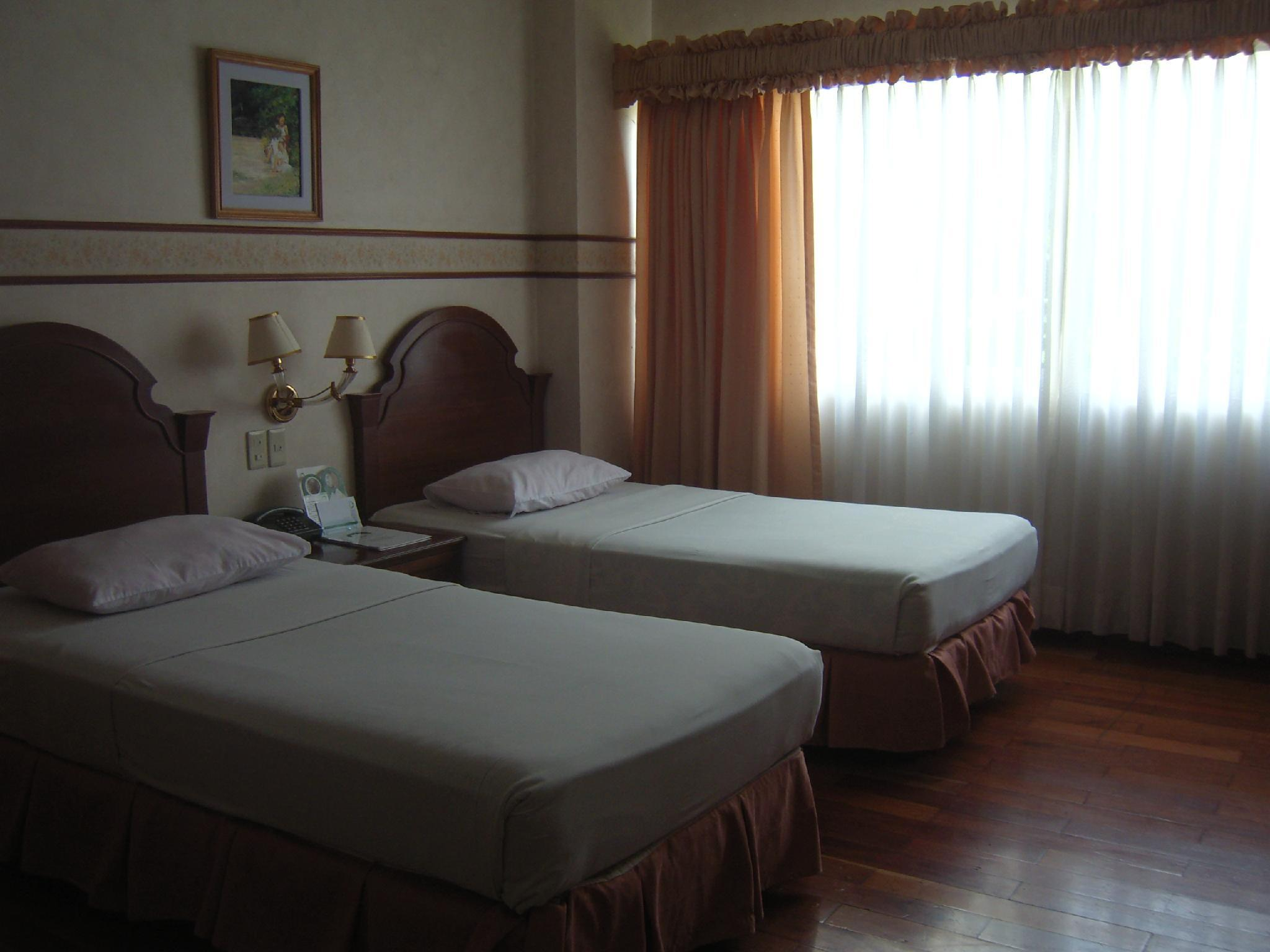 Marco Hotel Cagayan De Oro Philippines Hotels Hotel Reservations For Hotels In Philippines