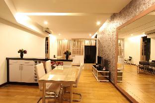 Kuala Lumpur Regalia Deluxe Suite